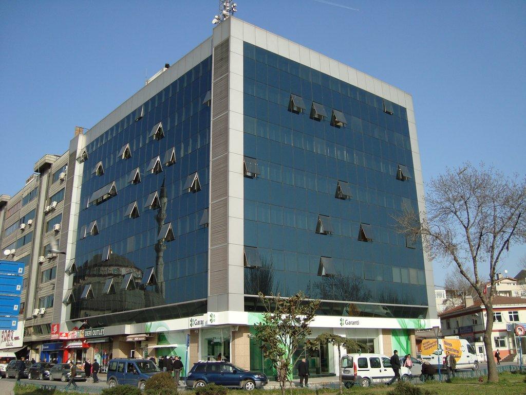 8-ortadogu-is-merkezi-insaat-DSC00291