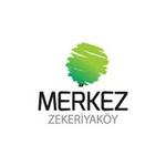 markez1