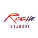 resim_ist