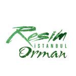 resim_ist_orman