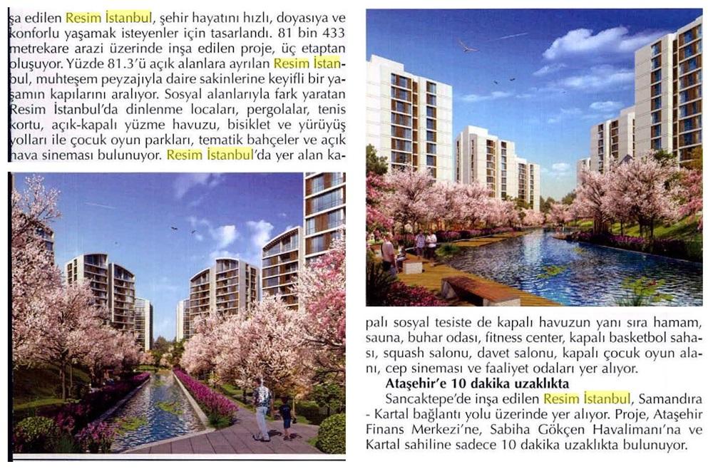 01.04.2015 Şantiye Dergisi 2