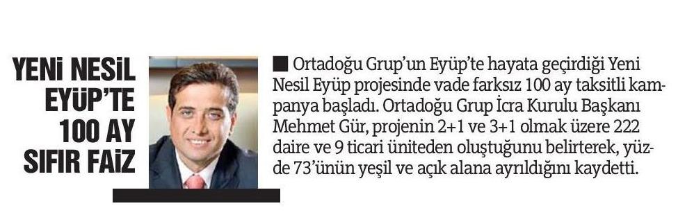 turkiye_28.03.2017_65187115_(1)