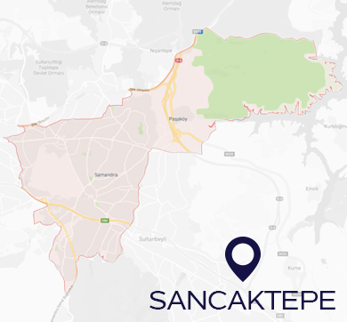 sancaktepe-2